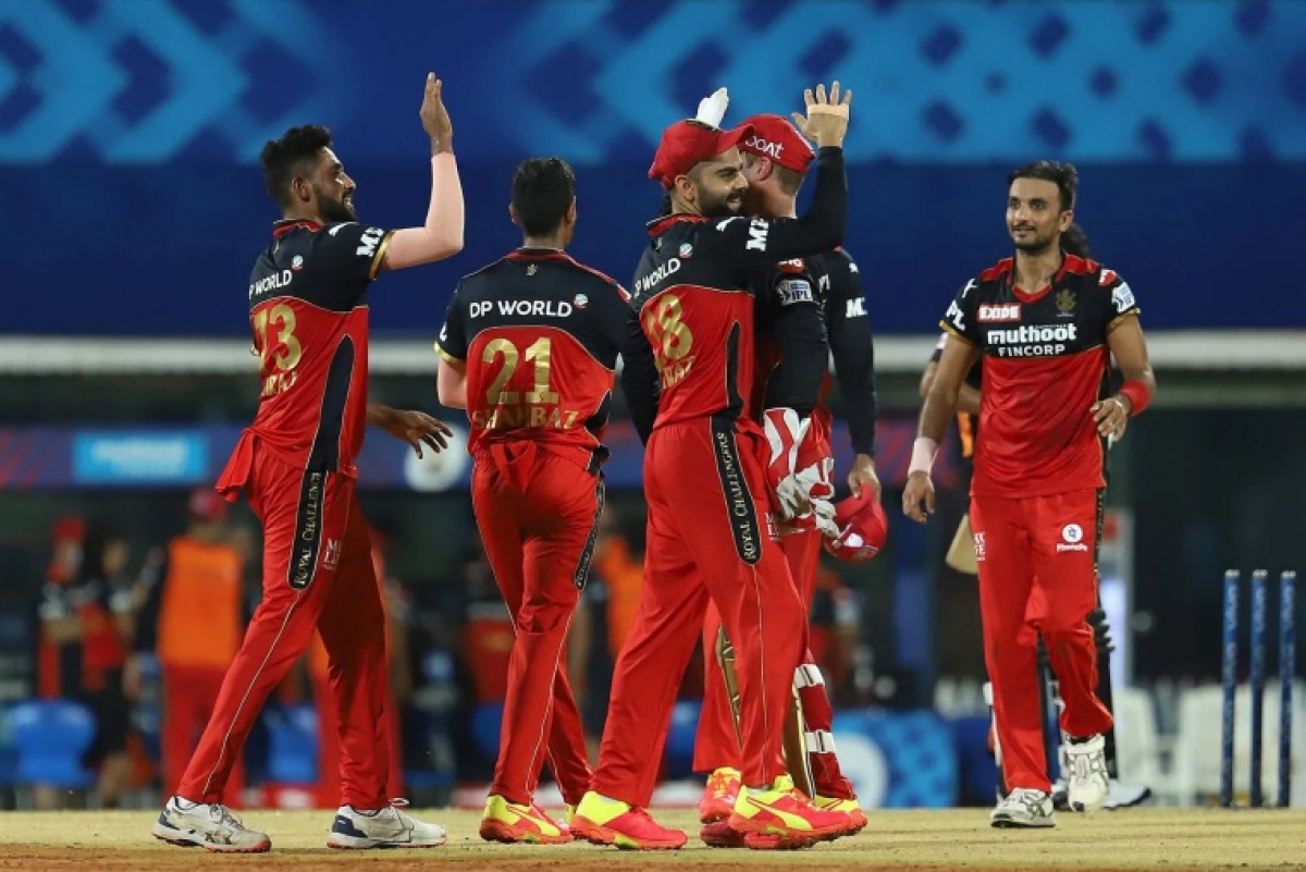 IPL 2021: Who holds Orange Cap and Purple Cap as of April 14, 2021?