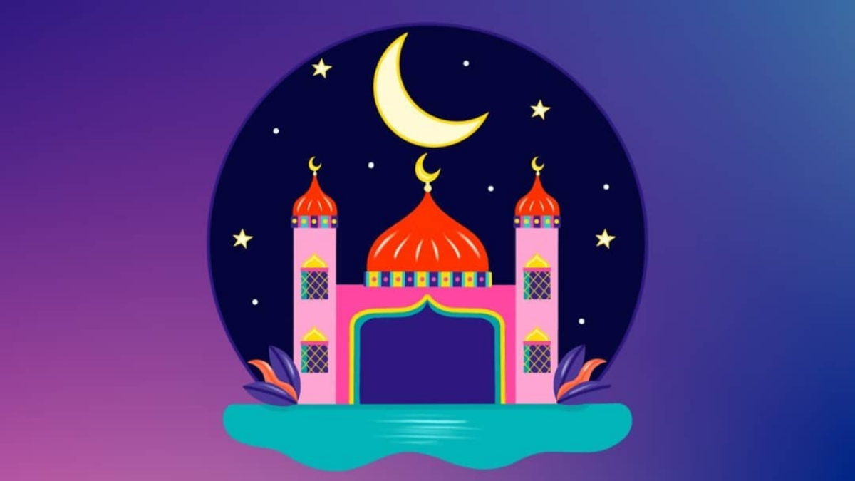 Instagram launches new stickers on Ramzan; here's how to use them
