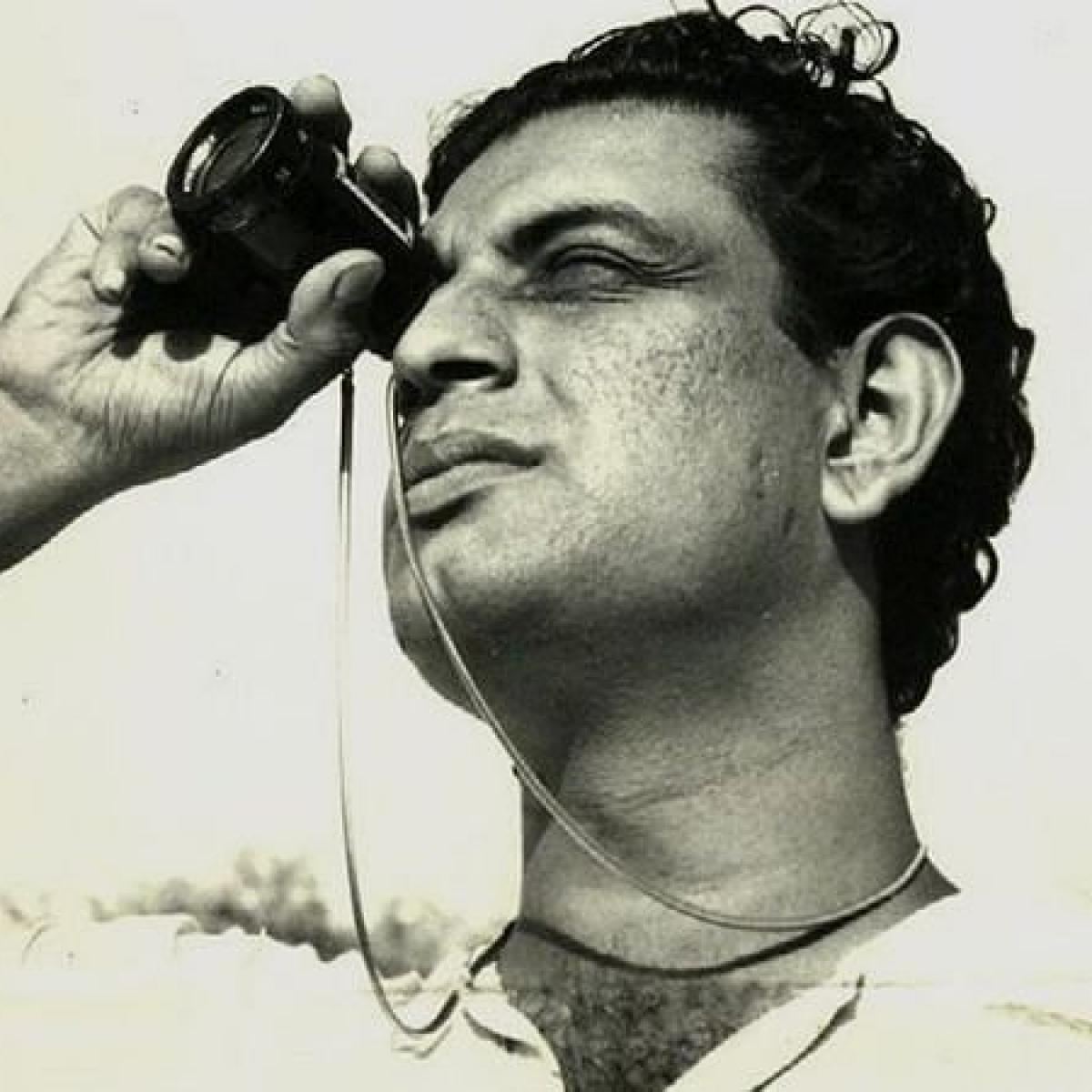 Satyajit Ray Death Anniversary: 5 best movies by the legendary filmmaker