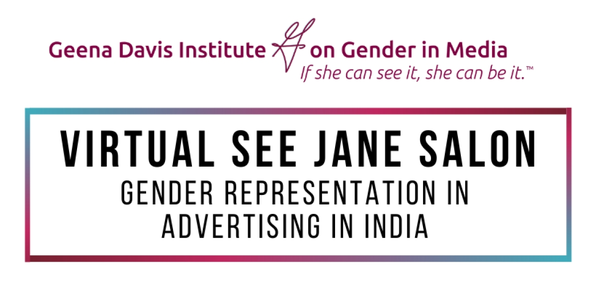 Female characters in ads are prominent but highly stereotyped: know what advertisers are doing about it