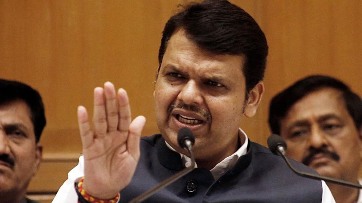 Mumbai police grill pharma director over 'excess' Remdesivir stock; BJP fumes