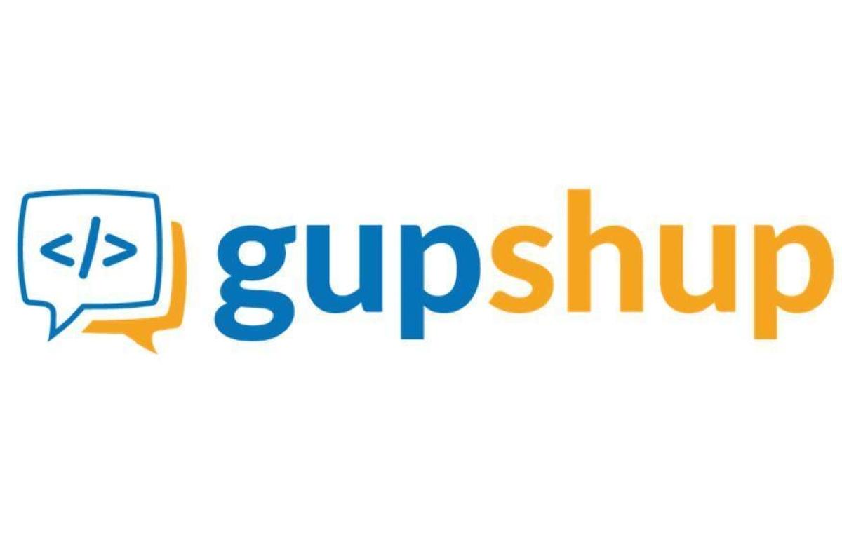 Gupshup raises USD 100 million from Tiger Global, enters unicorn club