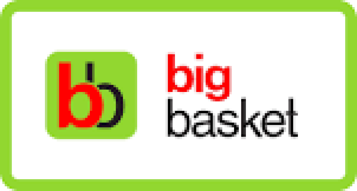 CCI approves BigBasket's 64.3% stake sale to Tata Digital