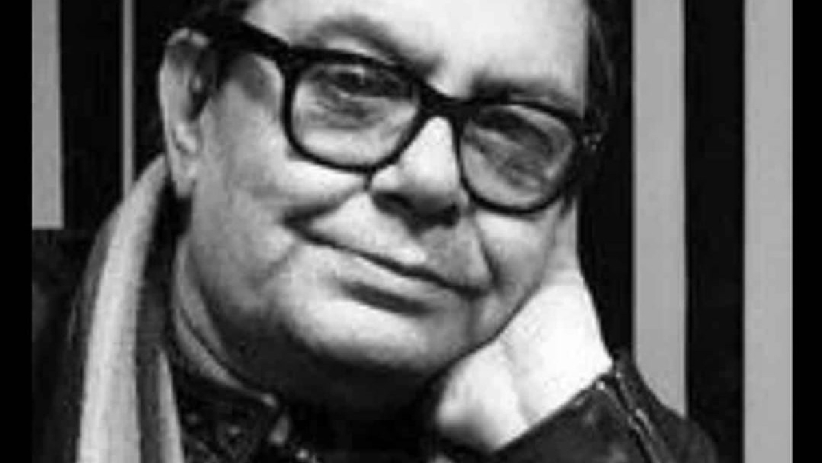 Bhopal: Celebrated novelist-playwright Manzoor Ahtesham dies of Covid- 19