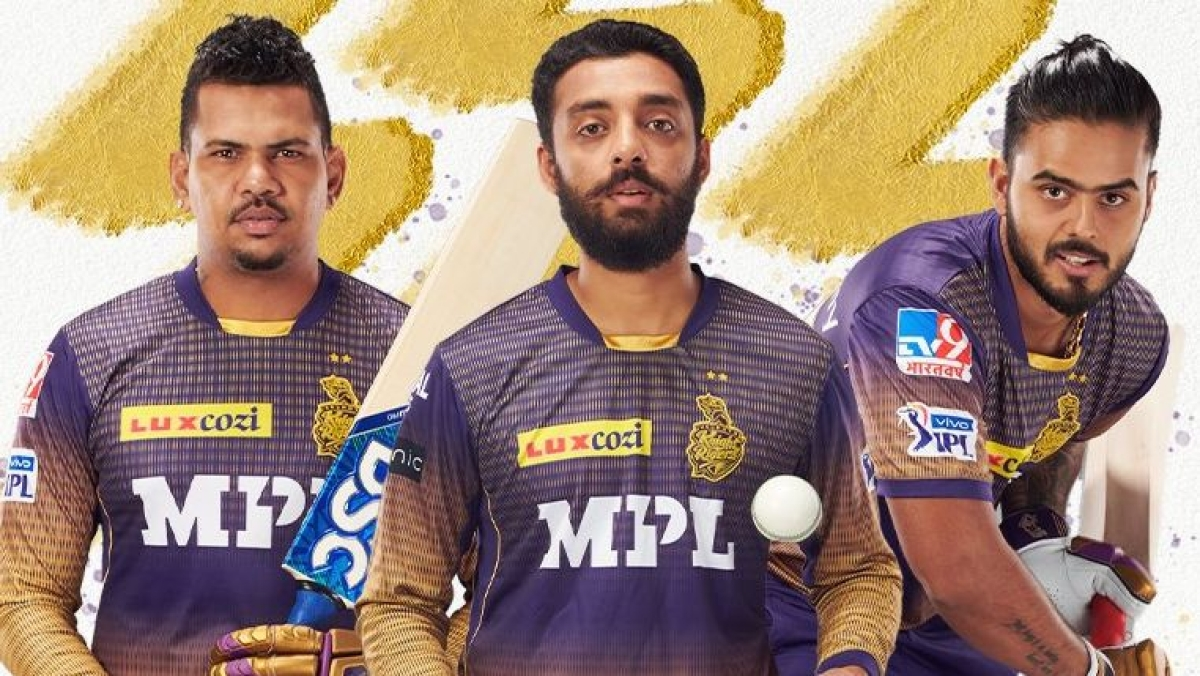 IPL 2021, DC vs KKR: Dream11 team prediction, fantasy cricket tips and probable XI for Delhi Capitals vs Kolkata Knight Riders