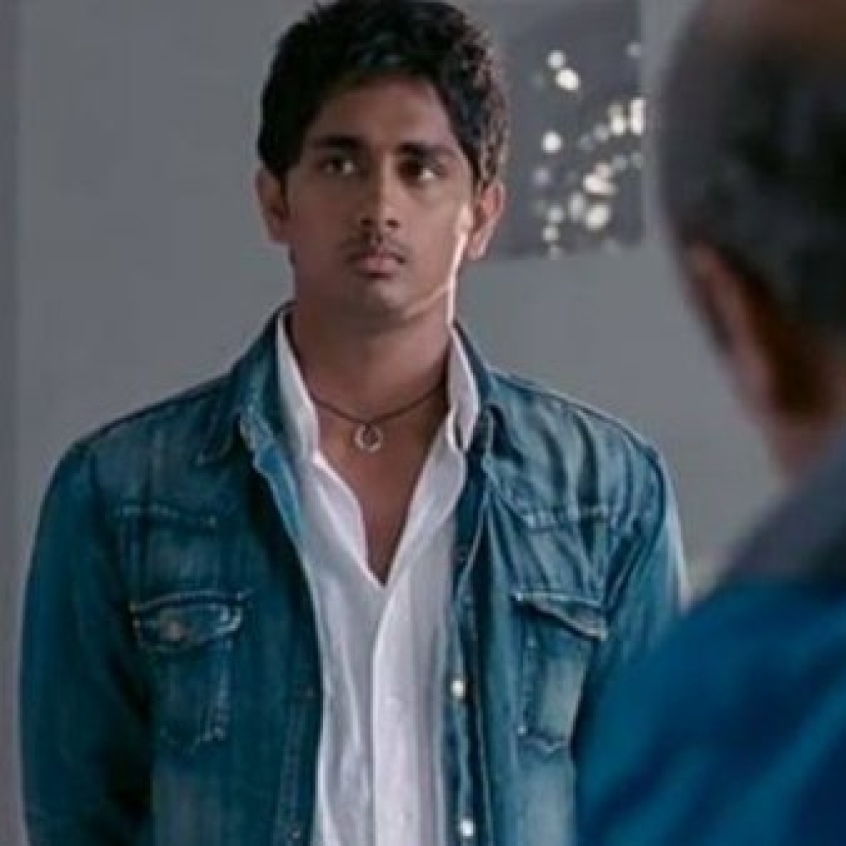 'Rang De Basanti' actor Siddharth takes a subtle dig at Anupam Kher for 'Aayega toh Modi hi' tweet