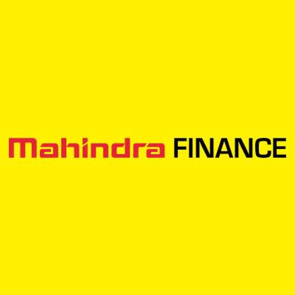 Results: Mahindra Finance net profit falls 8% to Rs 219 crore in March quarter