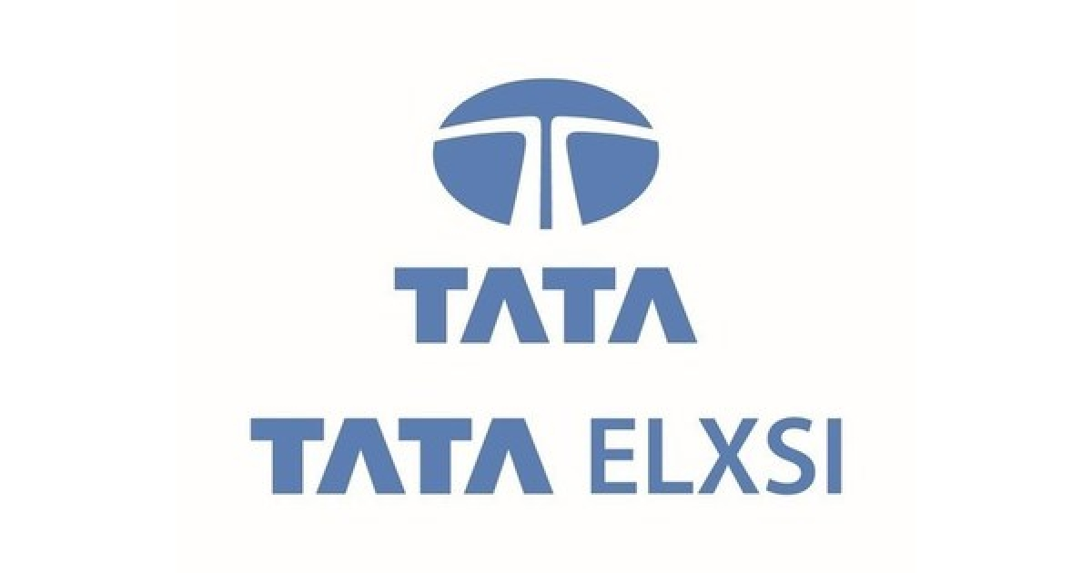 Results: Tata Elxsi Q4 net profit surges 40.3% to Rs 115.16 crore
