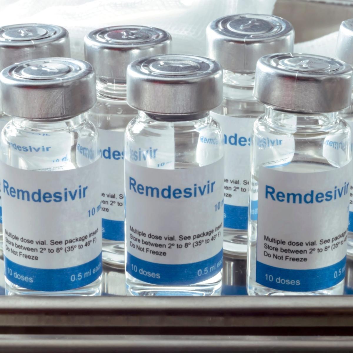 Amid COVID-19 case spike, Remdesivir row, Maharashtra FDA chief Abhimanyu Kale transferred