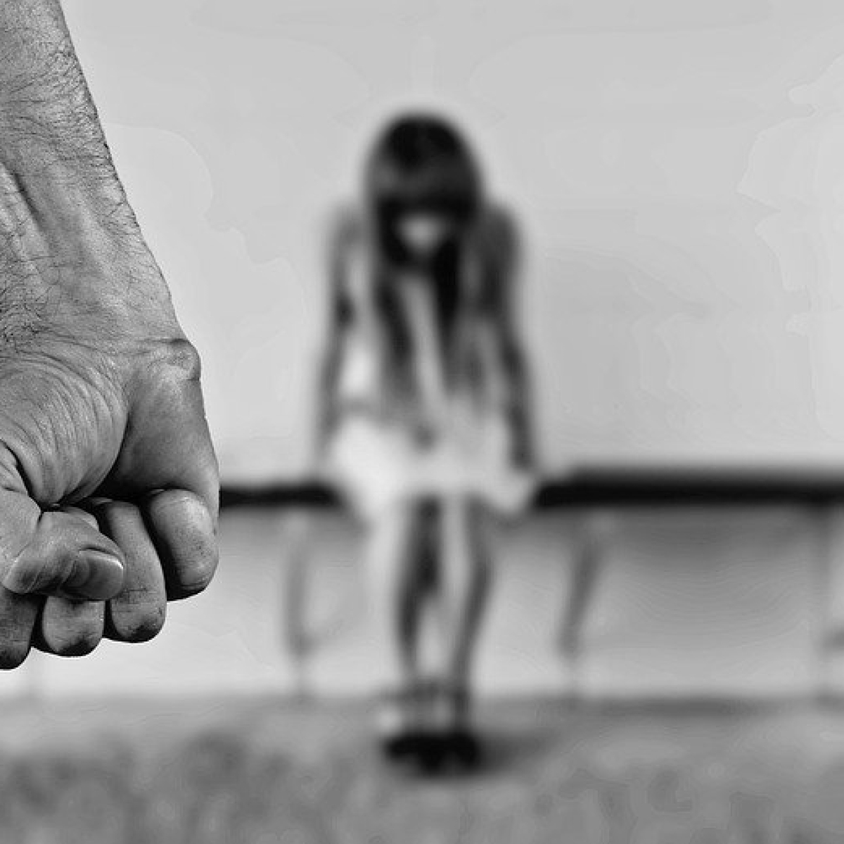 Mumbai: 36-year-old booked for raping NGO worker
