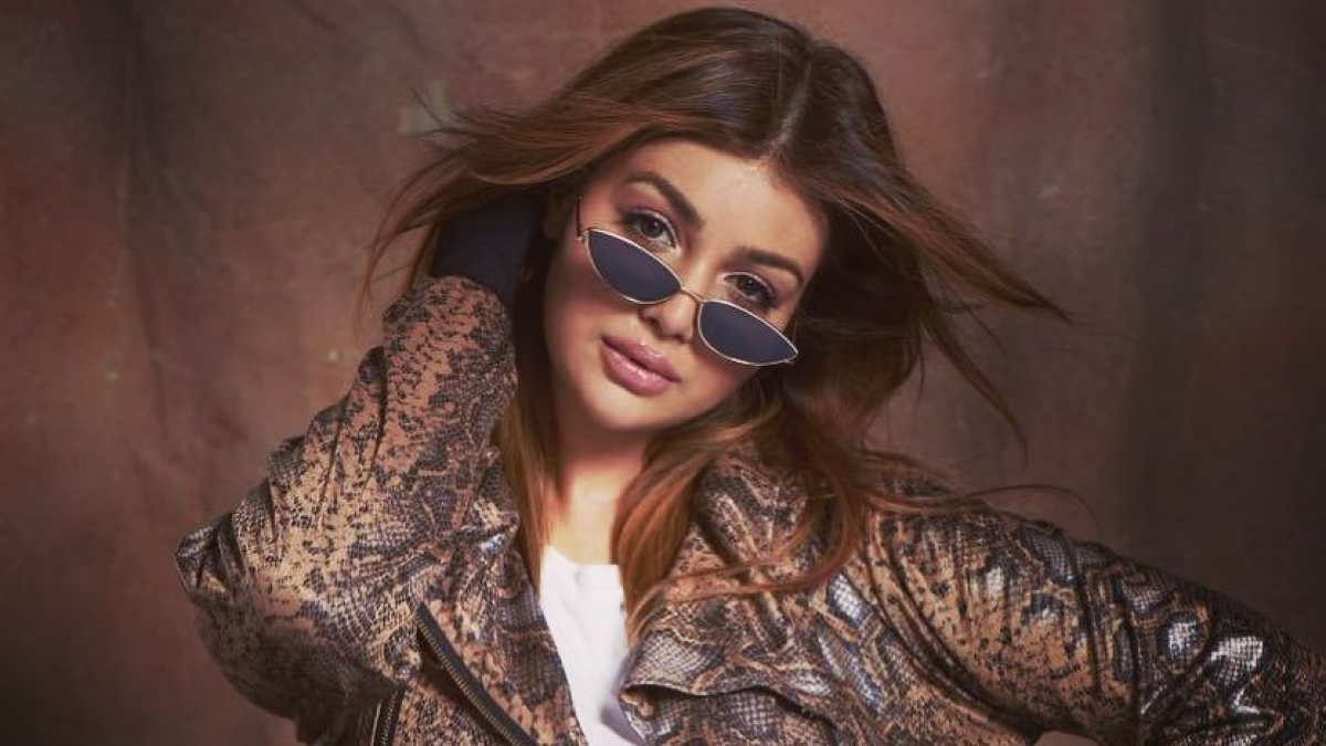Ayesha Takia Birthday Special: Where is the 'Wanted' actress now?