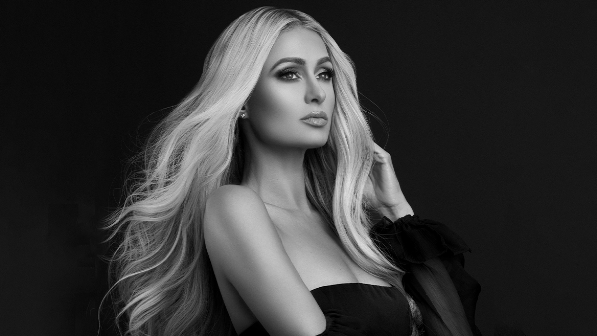 Paris Hilton reveals sex tape experience gave her PTSD, says 'people think I did this on purpose'