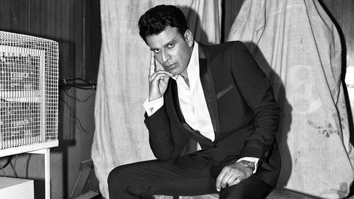 Manoj Bajpayee Birthday Special: Best movies by the versatile actor