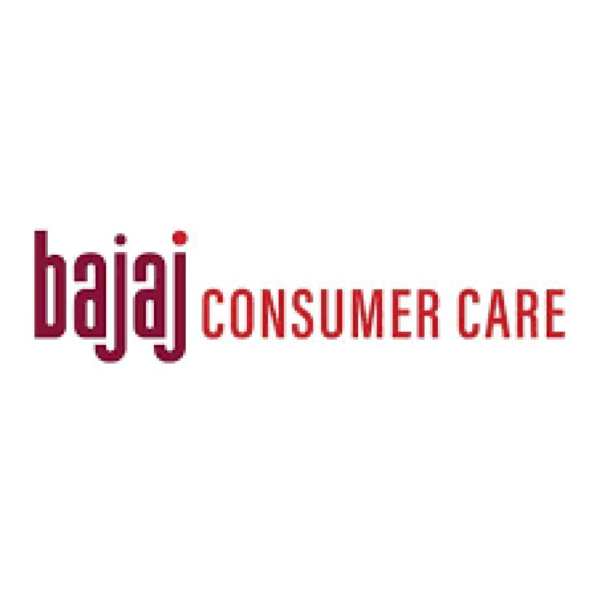 Results: Bajaj Consumer posts over two-fold jump in Q4 profit at Rs 55 crore