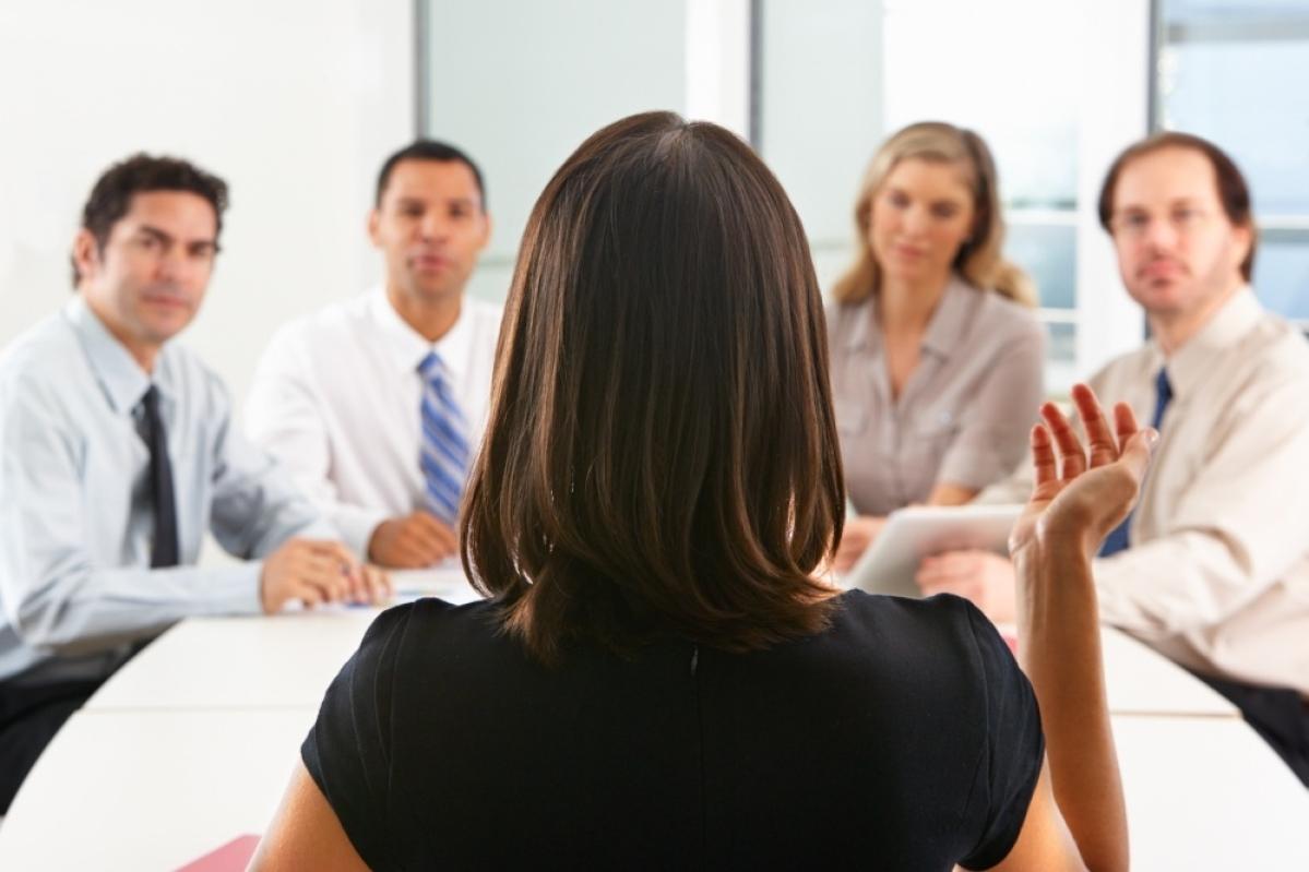 Guiding Light: Spiritual leadership and employee effectiveness