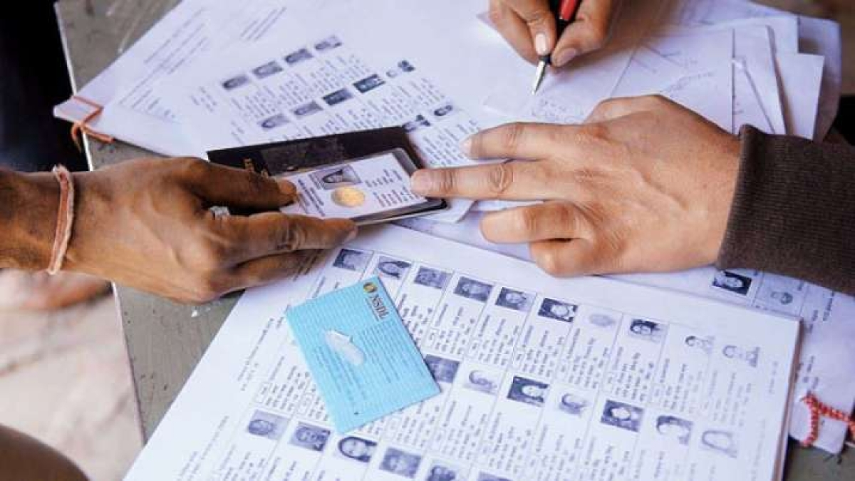 Kerala Assembly Elections 2021: Here's how you can download your digital voter ID card
