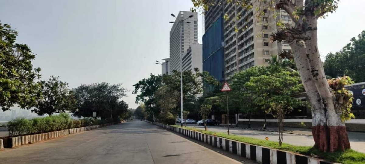 Mumbai: Latest news updates from the city on April 15