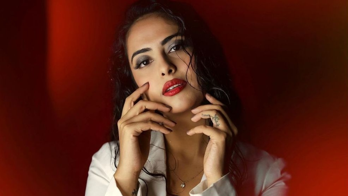 Avika Gor reveals how her family battled COVID-19, urges everyone to come forward and help amid crisis