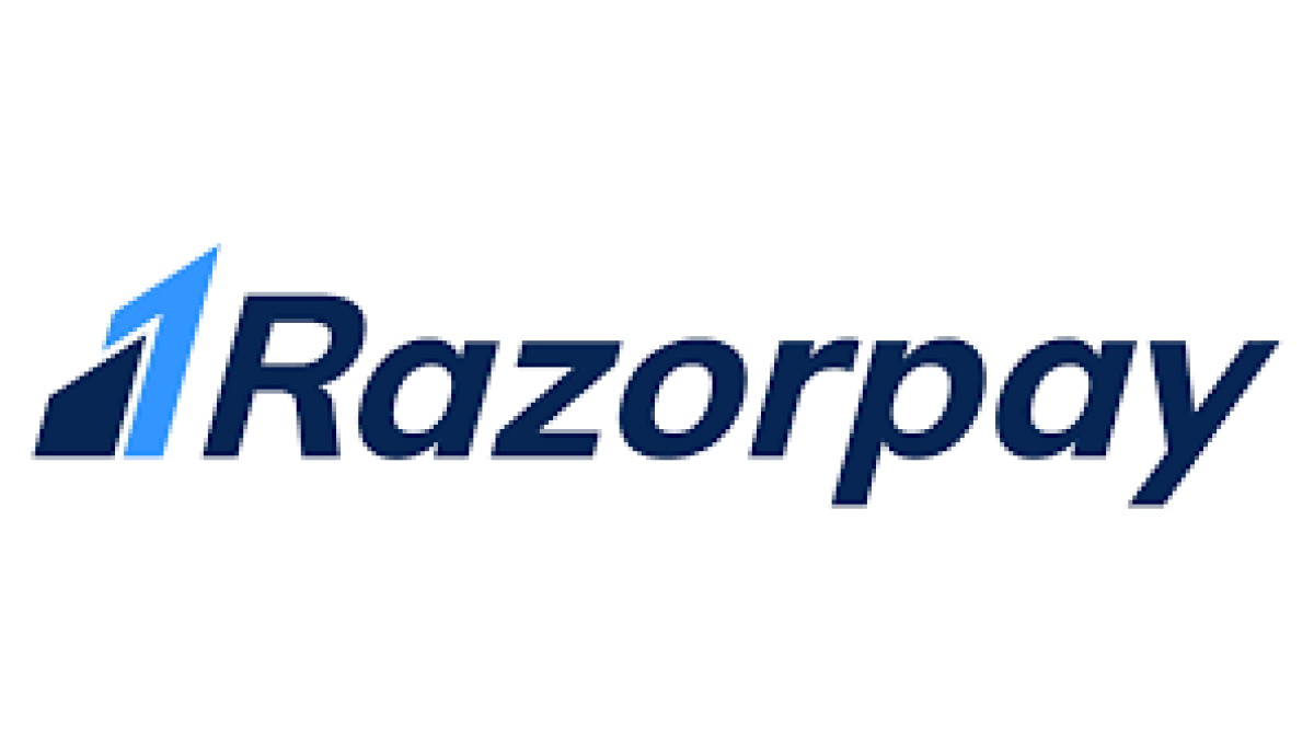 Razorpay raises $160 mn from Sequoia, GIC, others; valuation triples to $3 bn in 6 months