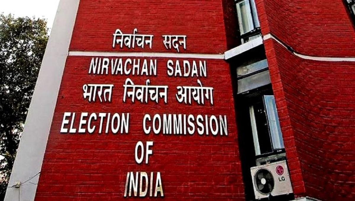 Did Bihar set a poll precedent or did it make us foolishly smug, asks Shekhar Iyer