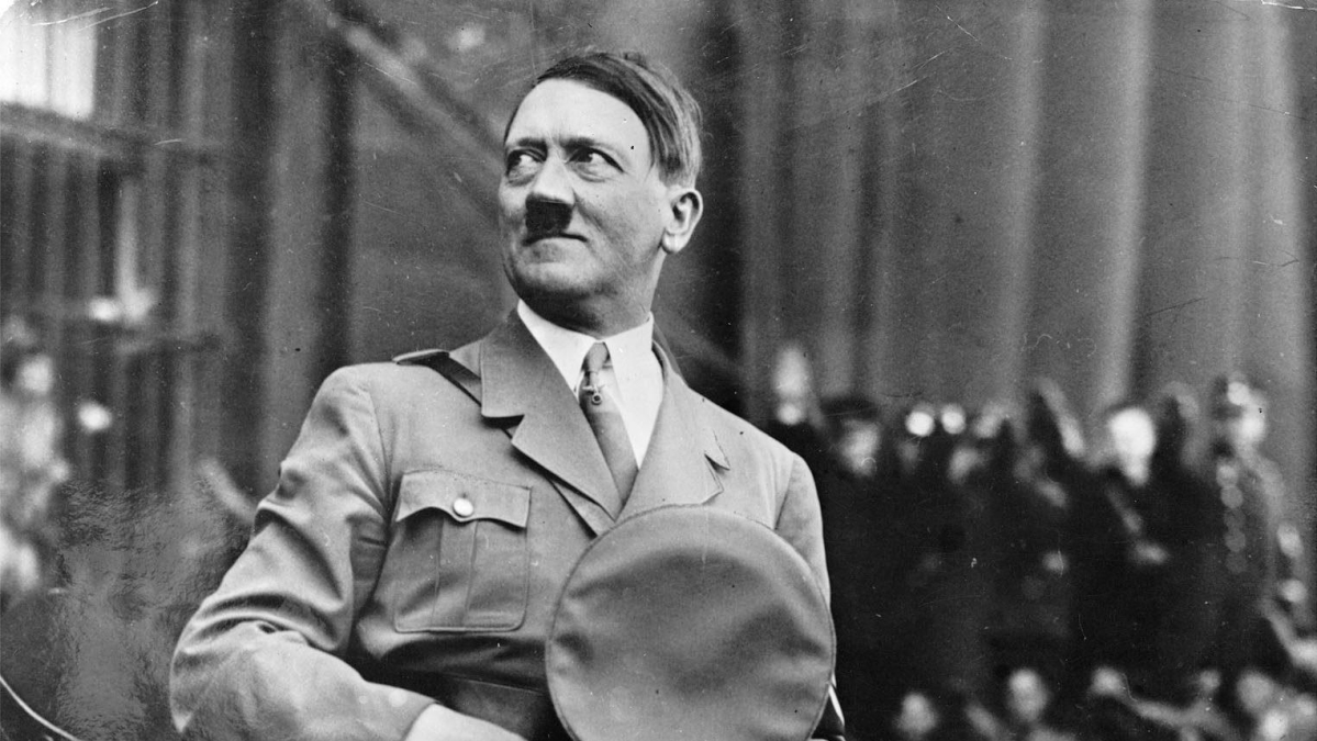 Adolf Hitler Death Anniversary: How did the German dictator die?