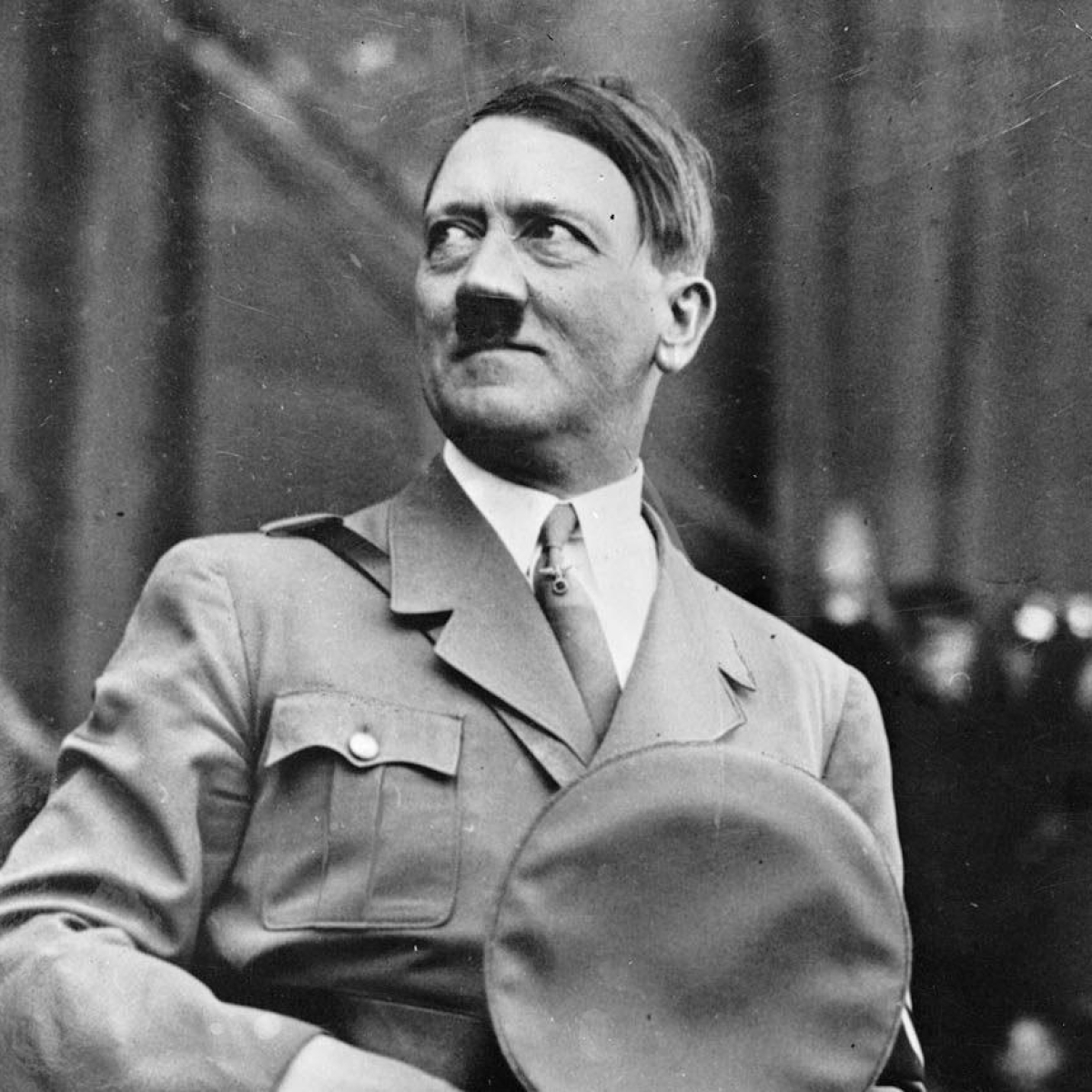 Adolf Hitler Death Anniversary: How did the German dictator die?