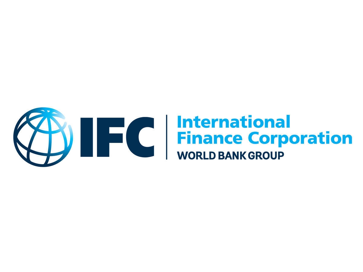 IFC to invest $15M in South Asia Growth Fund II