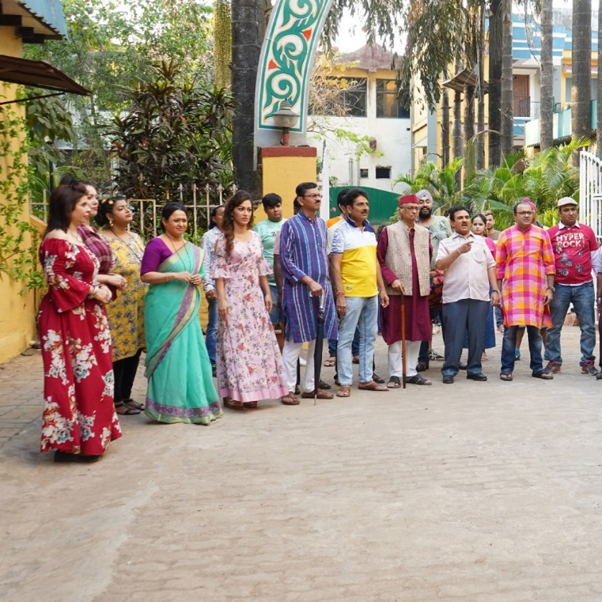 Taarak Mehta Ka Ooltah Chashmah: This is how much Dilip Joshi, Munmun Dutta and other actors charge per episode