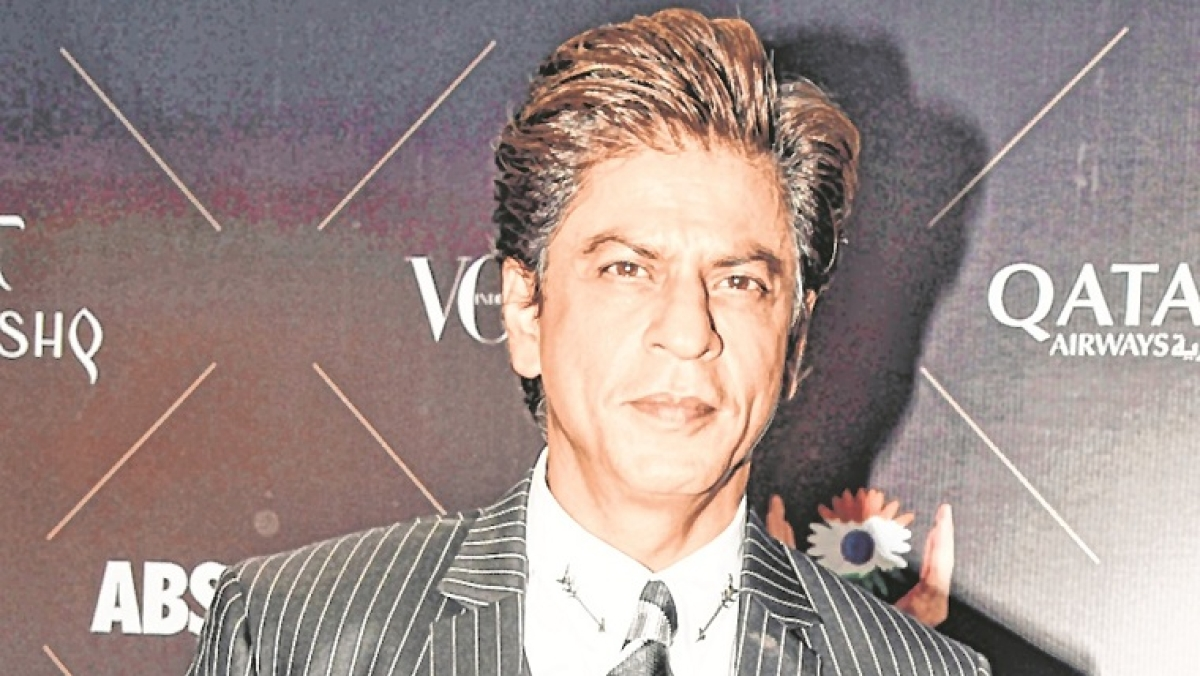 Matinee Men book review: From Dev Anand to Shah Rukh Khan... Hobnobbing with the stars