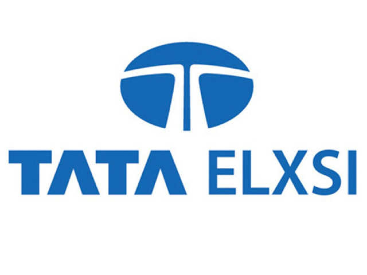 Tata Elxsi shares zoom nearly 10% after Q4 earnings
