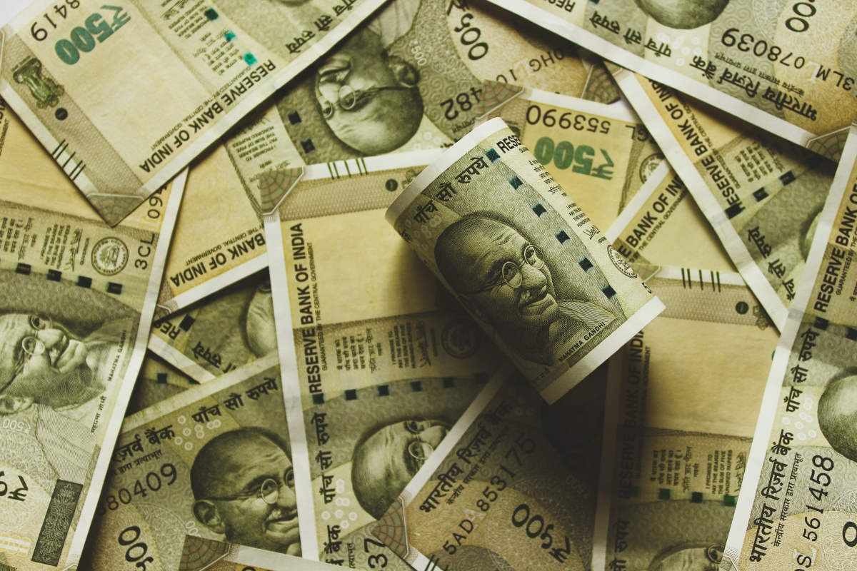 Mumbai: ACB traps MHADA branch engineer in graft case; caught red-handed while accepting bribe of Rs 1 lakh