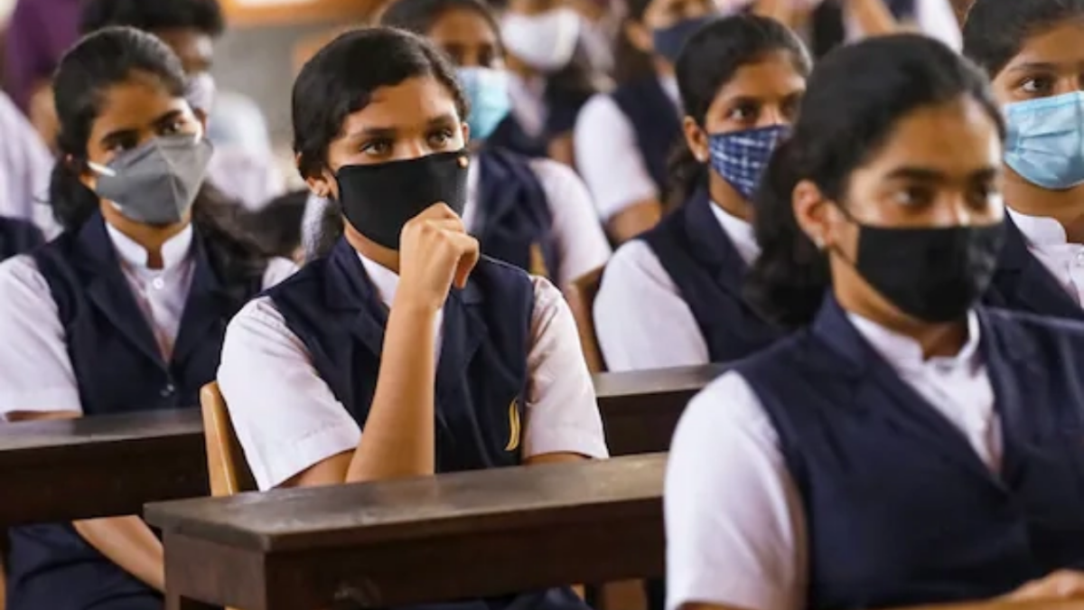 Madhya Pradesh: Class 10 students ask MP Board to follow CBSE's footsteps and cancel exams