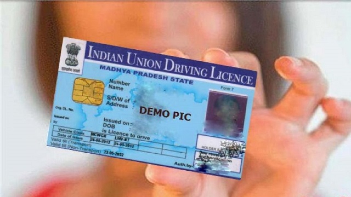 Madhya Pradesh: Tikamgarh RTO issues over 360 licences on fake signatures of SP