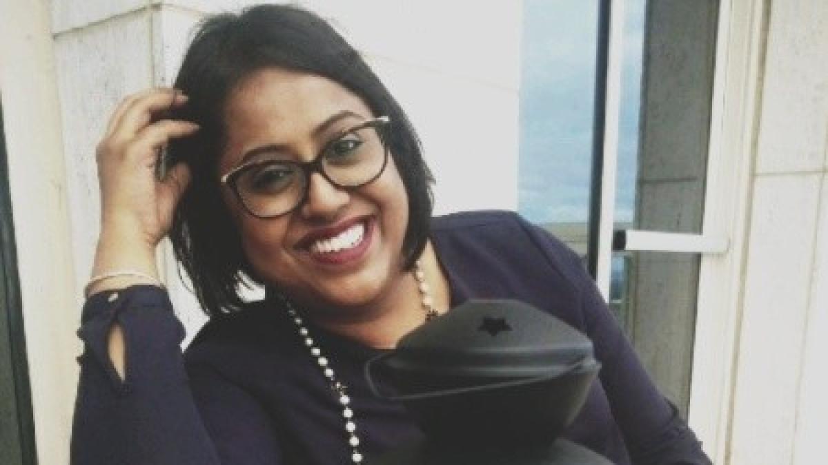 Nykaa appoints Shikha Johnson as AVP- Marketing & Communication