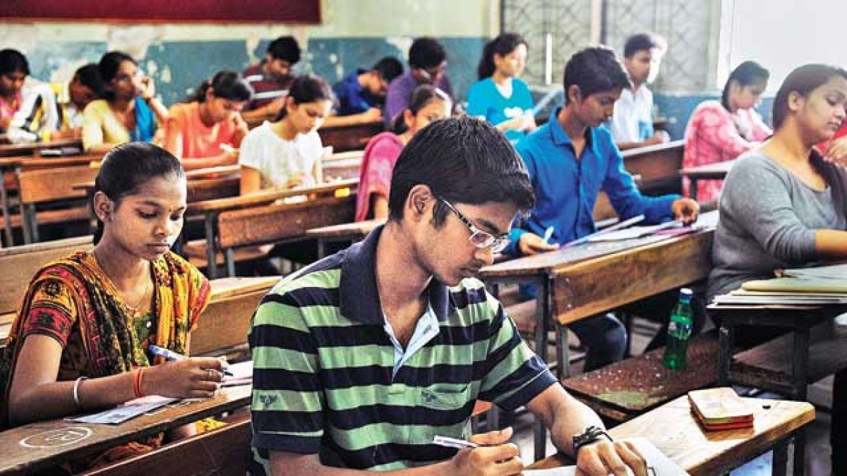 Maharashtra: Tussle continues between students and state over SSC, HSC board exams
