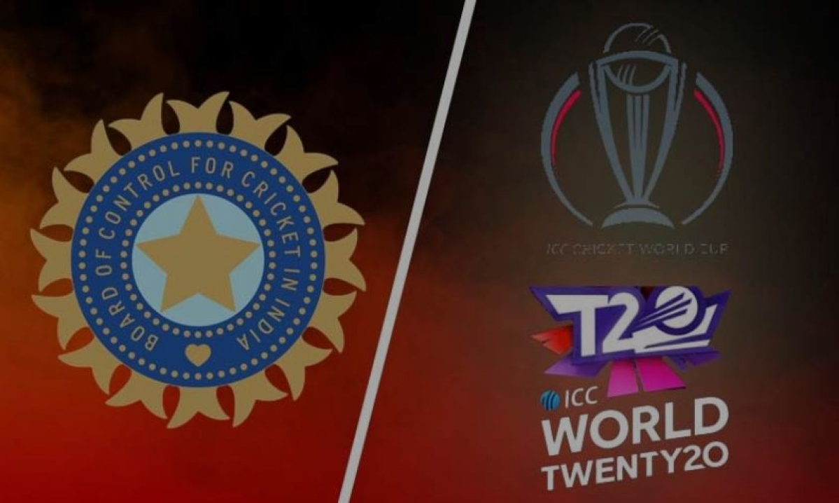World T20 venues could be curtailed from 9 to 5 but too early to contemplate UAE shift: BCCI