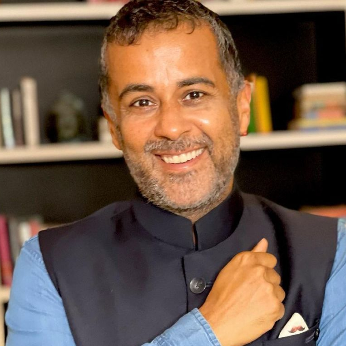 Chetan Bhagat Birthday Special: Beginner's guide to reading the author's books