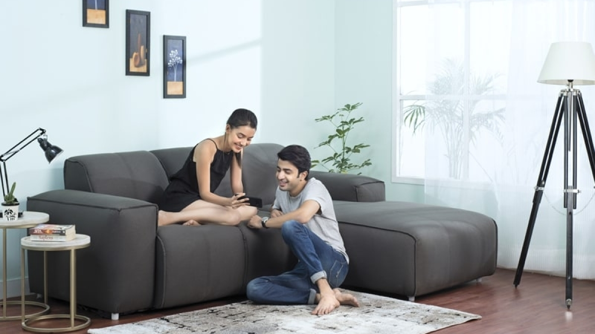 How India's furniture rental industry is growing