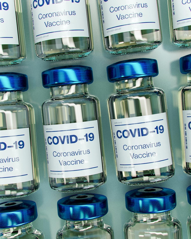 COVID-19 vaccines creates 9 new billionaires, reveals Campaign group