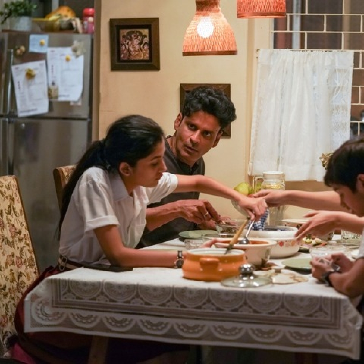 The Family Man 2: What to expect from the new season of Manoj Bajpayee's Amazon Prime series?