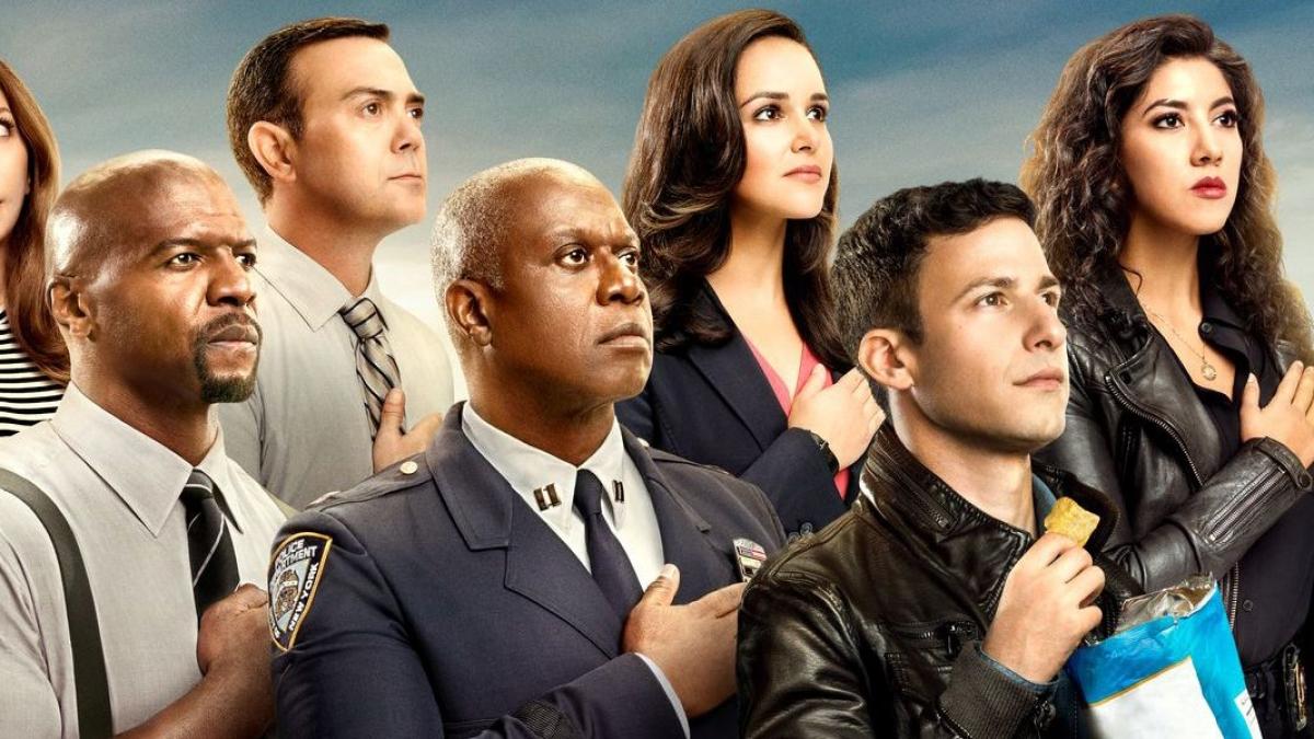 'Brooklyn Nine-Nine' final season to premiere on August 12
