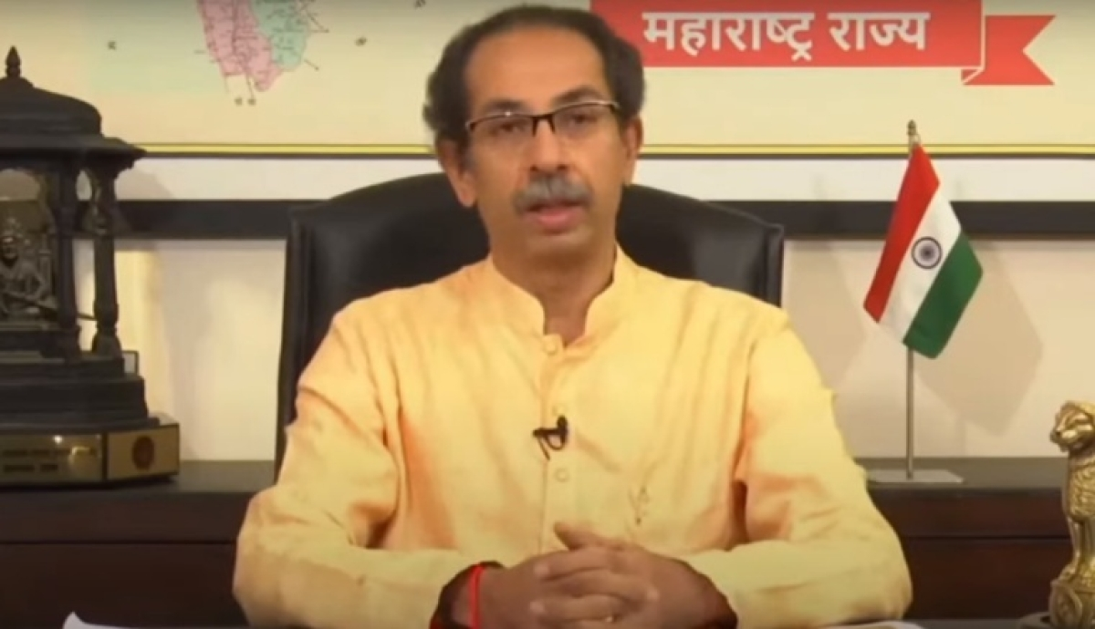 COVID-19: Maharashtra CM Uddhav Thackeray addresses 700 doctors; aims to empower family doctor in new campaign