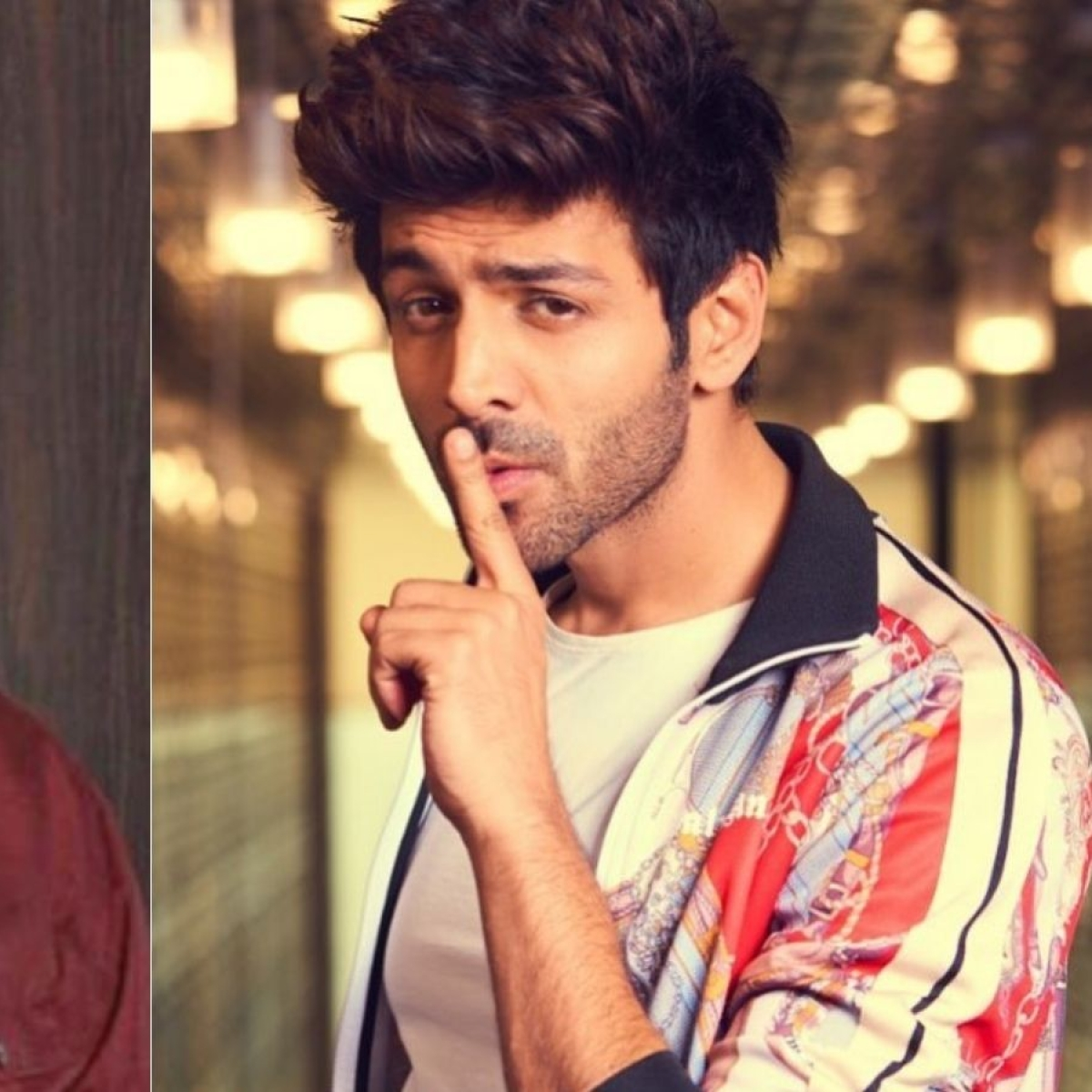 After 'Dostana 2' and 'Freddie', Kartik Aaryan ousted from Aanand L Rai's movie? Filmmaker's team clarifies