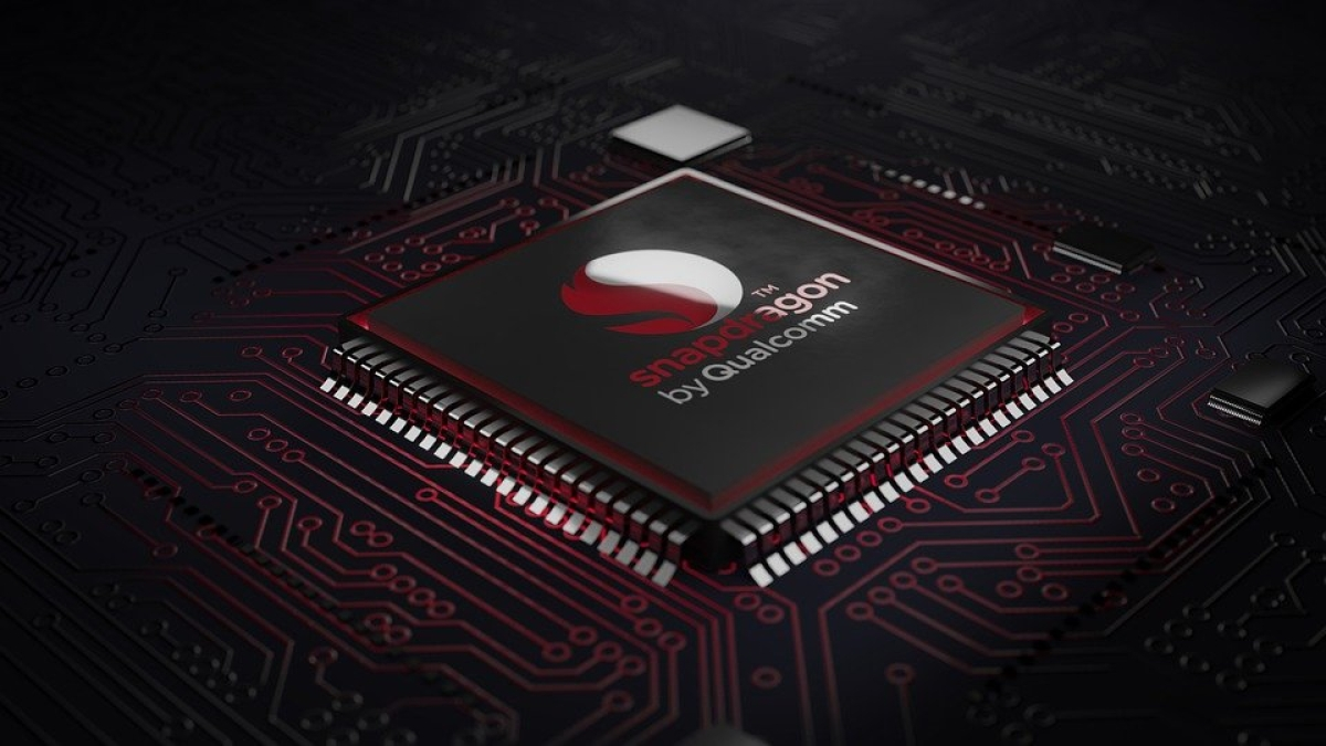 Motorola, Realme and Xiaomi to use Snapdragon 778G 5G mobile platform