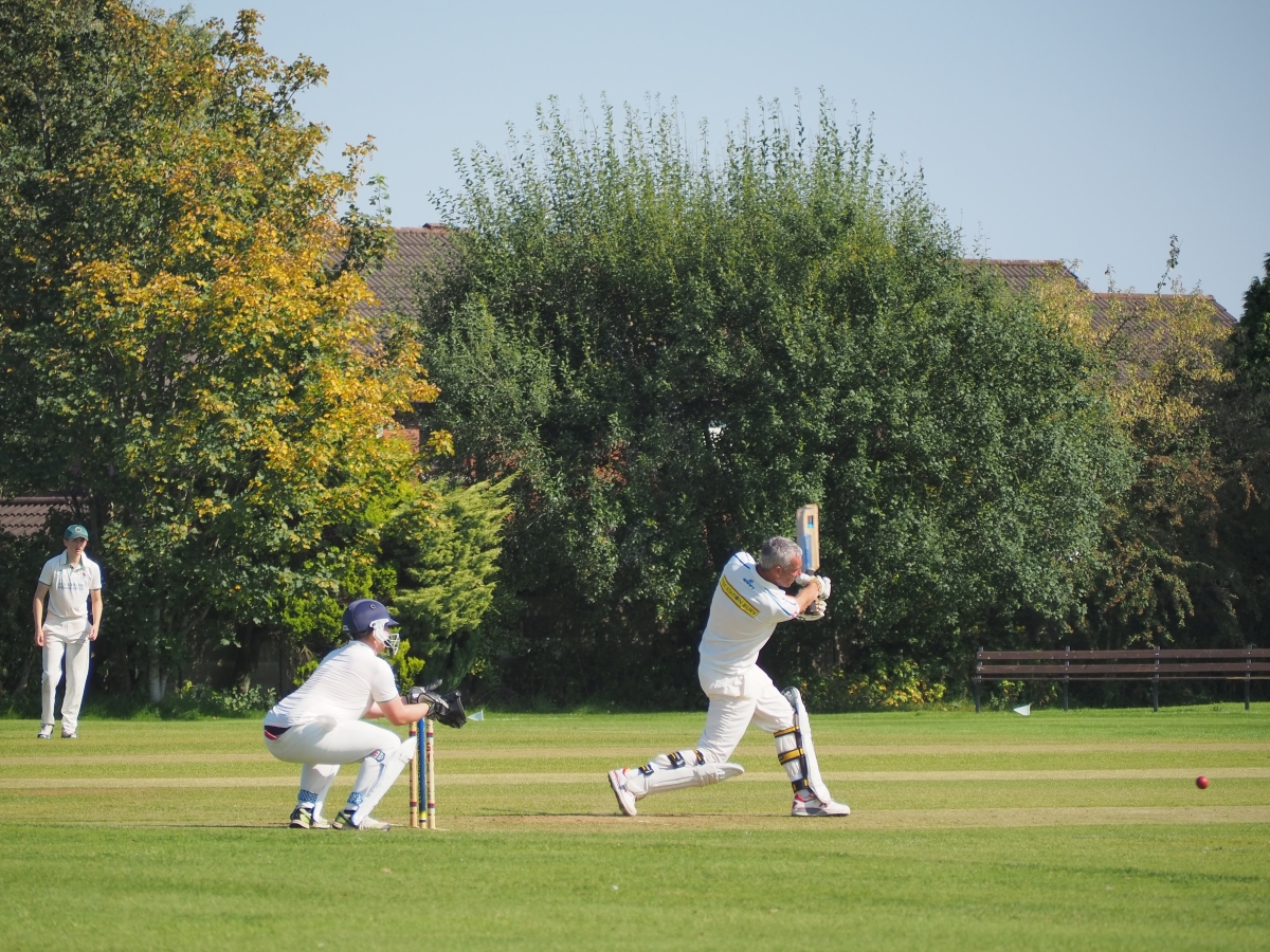 Here's how your Cricket knowledge and research can get you ahead of the game