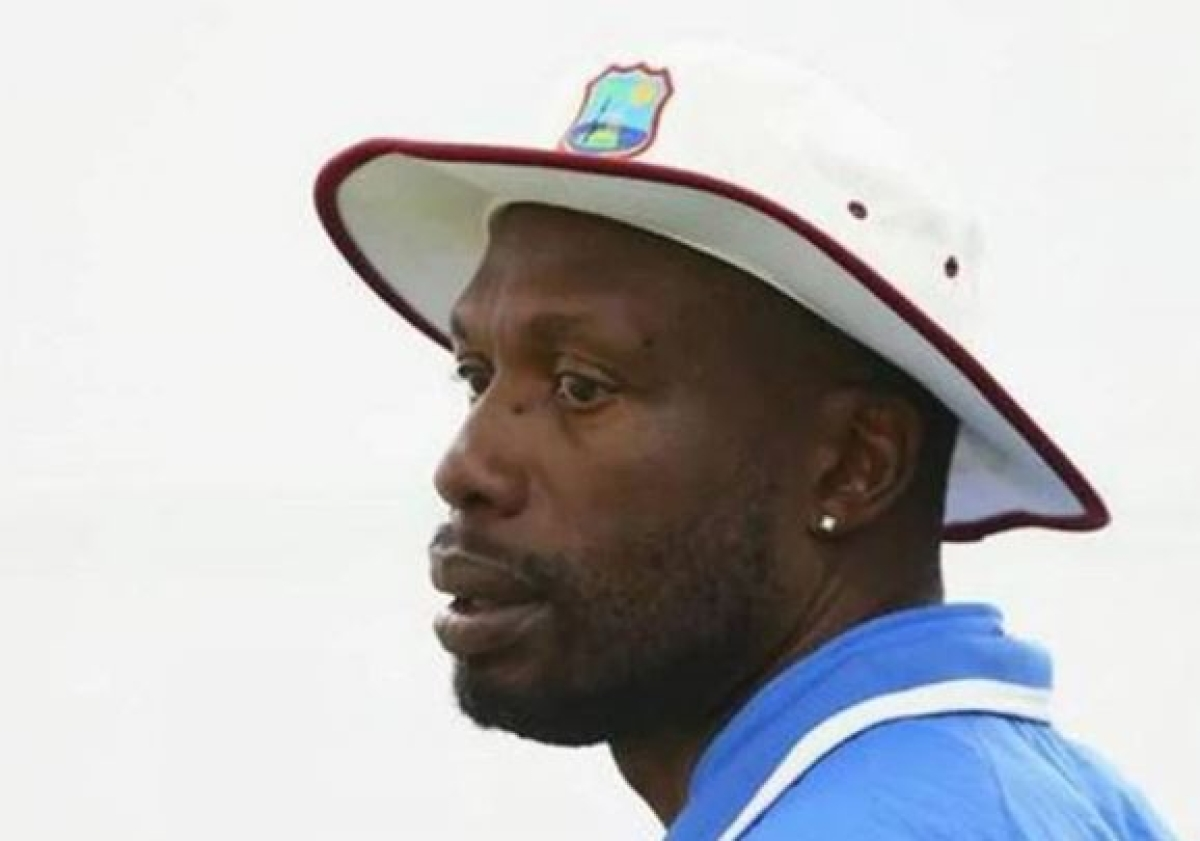 No disrespect to the players, says legend Ambrose: Windies will never relive glory days, as it is difficult to find talented cricketers from the island nation nowadays