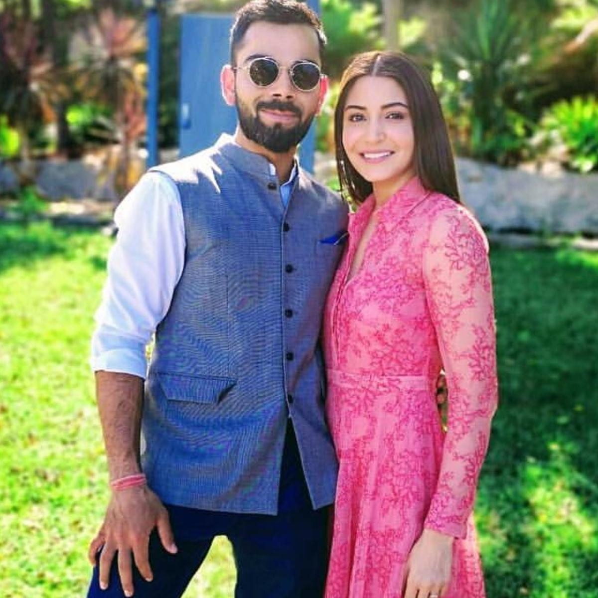 Bollywood agaisnt COVID-19: Stars take off their Maldives filter; focus gaze and resources on crisis