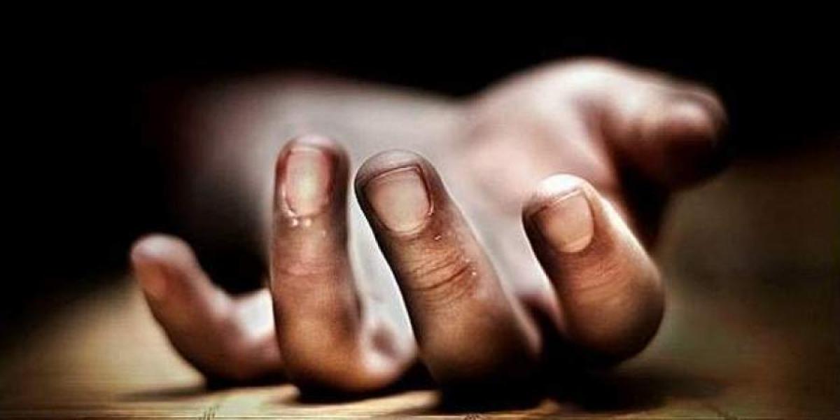 Maharashtra: Teen dies after hitting his head on stone in Kandivali