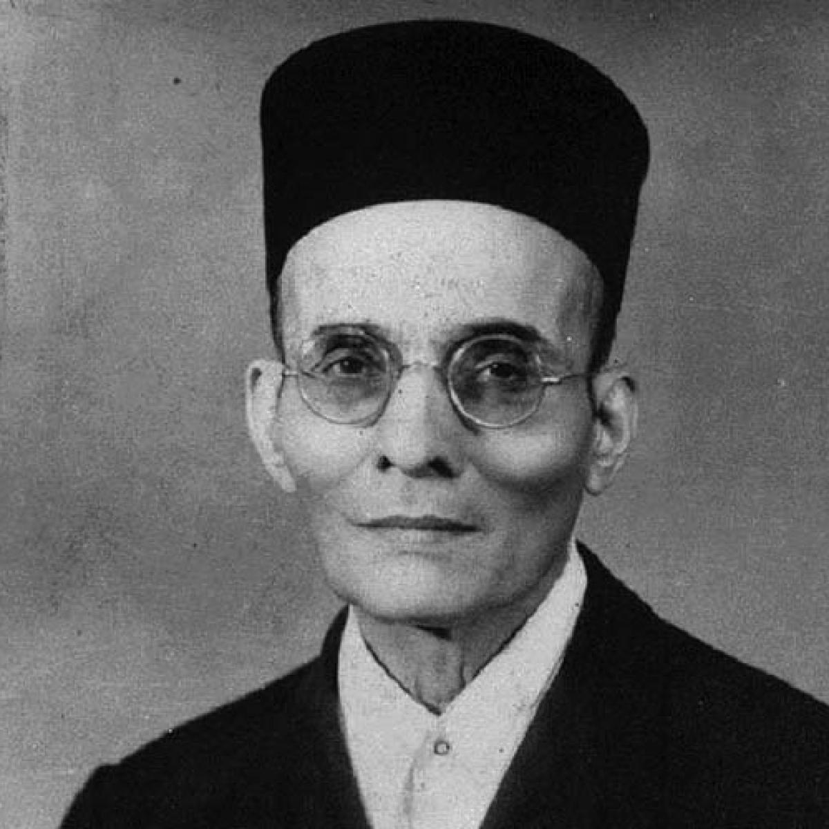 Veer Savarkar birth anniversary: A patriot of the highest order!