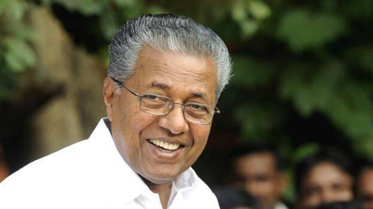 Kerala election result 2021: LDF scripts history, retains power winning 99 seats; Check full list of winners